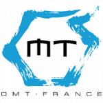 OMT-France